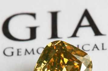 戴瑞钻石学院——钻石有哪些证书?