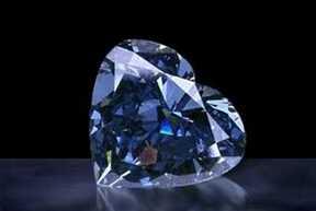 戴瑞钻石学院——蓝钻