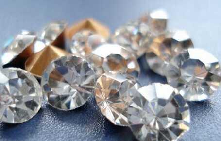 戴瑞钻石学院——如何判断钻石的等级与价值