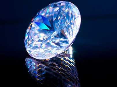 戴瑞钻石学院——钻石传说