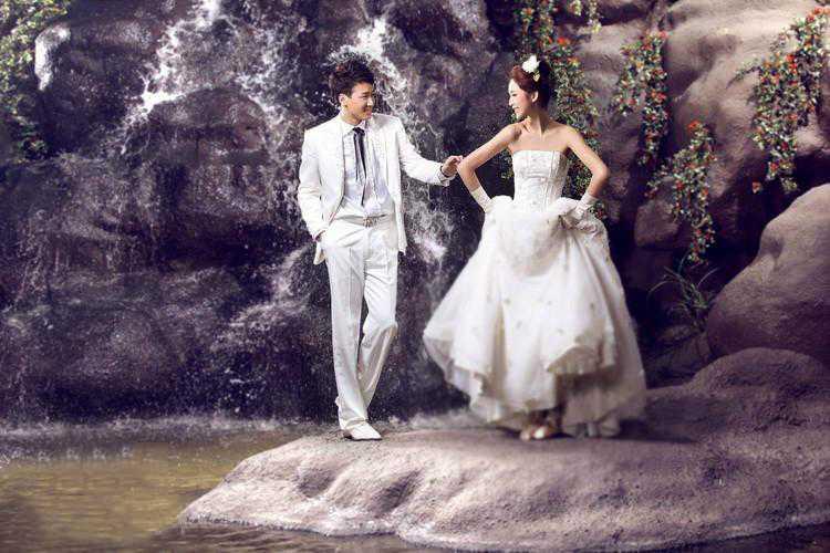 求婚小常识 订婚仪式需要注意的事项