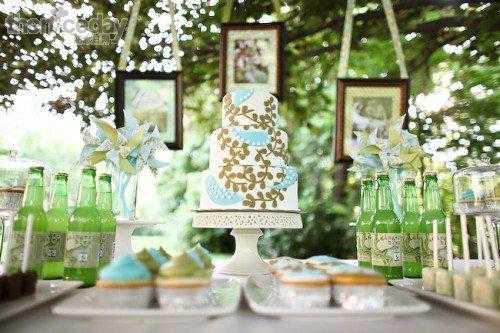 求婚小常识 尊重传统风俗 订婚的注意事项