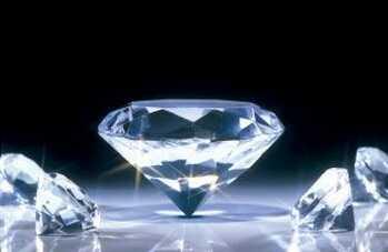 戴瑞钻石学院——有关钻石的四大误区