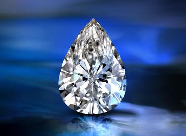 戴瑞钻石学院——钻石知识大全