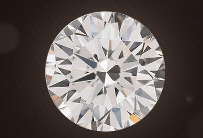 戴瑞钻石学院——什么是合成钻石
