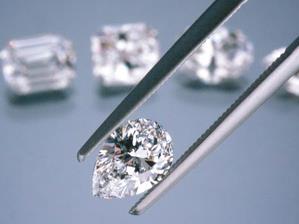 戴瑞钻石学院——如何辨别钻石的真伪
