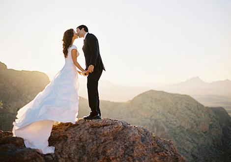 求婚创意之求婚破吉尼斯纪录