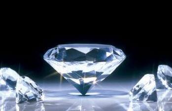 戴瑞珠宝 戴瑞 钻石误区